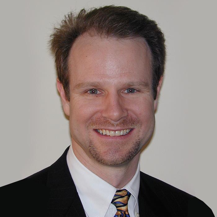 Joseph Davidson
