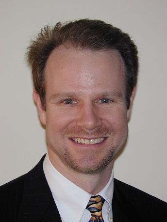 Dr. Joseph Davidson