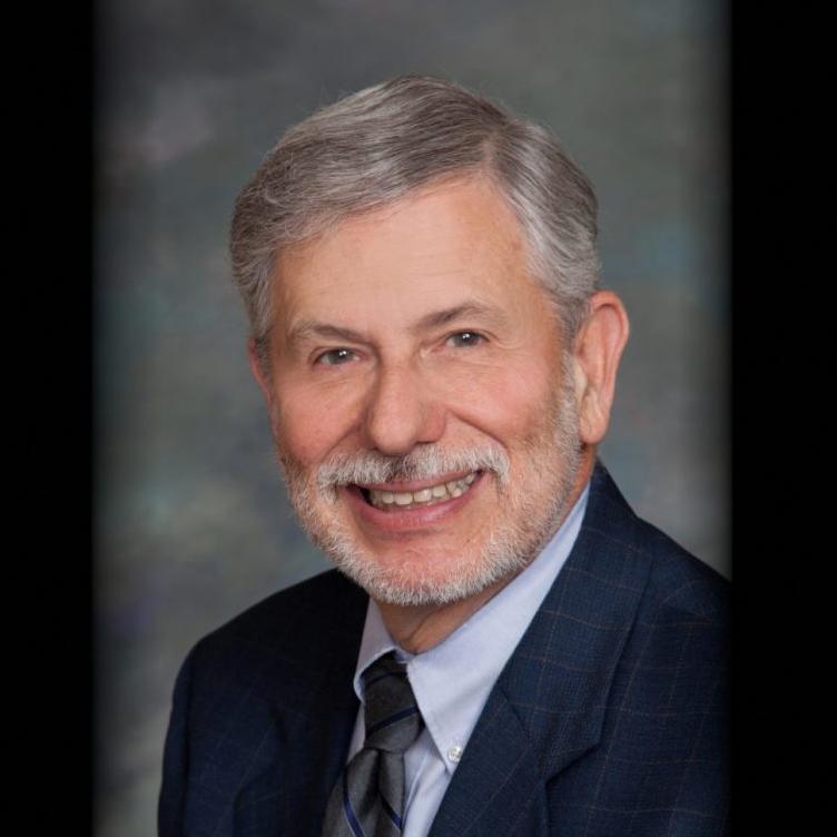 Dr. Mark SImpsons